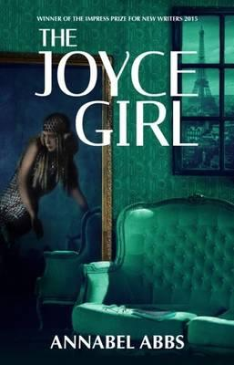 the-joyce-girl-cover-9781907605871